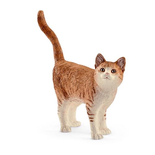 Schleich Cat (13836)