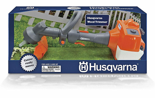 Husqvarana Toy Weed Trimmer