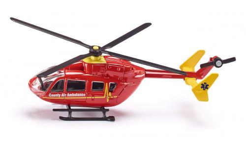 Siku Super Helicopter (1647)