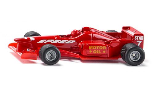Siku Miniature Racing Car (1357)