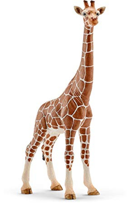 Schleich Female Giraffe (14750)