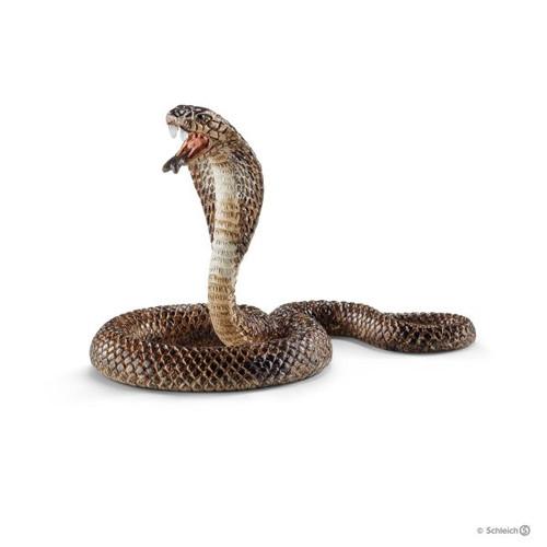 Schleich Cobra (14733)
