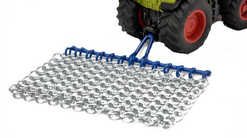 Millwood Crafts Chain Harrow (FS66)