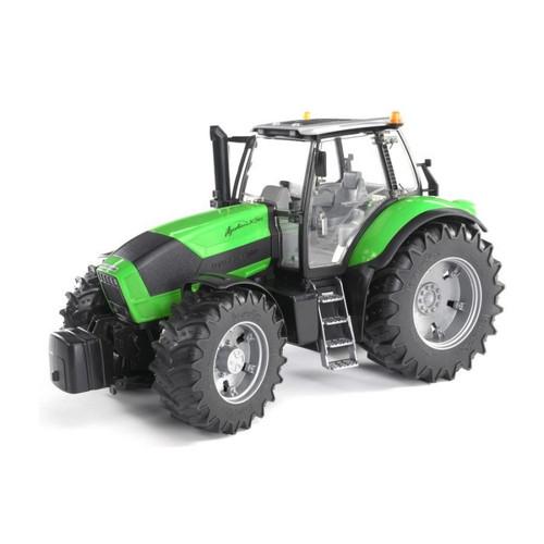 Bruder Deutz Agrotron Tractor X720 (3080)