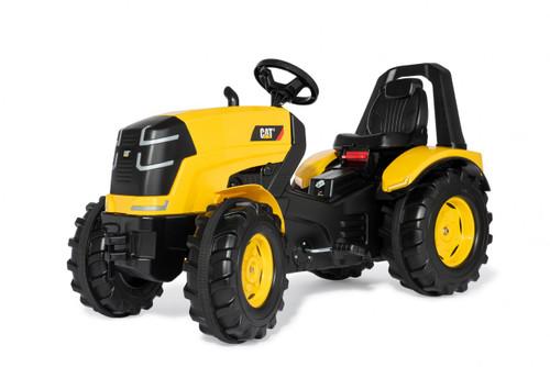 Rolly Xtrac Premium CAT Tractor (64009)