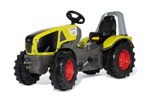 Rolly Xtrac Premium Claas Axion 940 Tractor (64008)