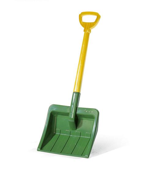 Rolly Kids Plastic Shovel
