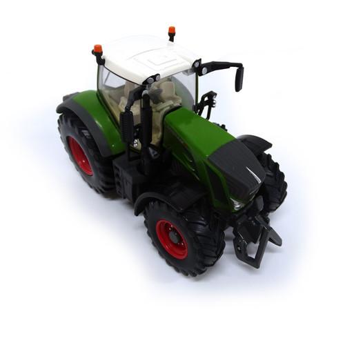 Britains Fendt 828 Vario Tractor (43177)
