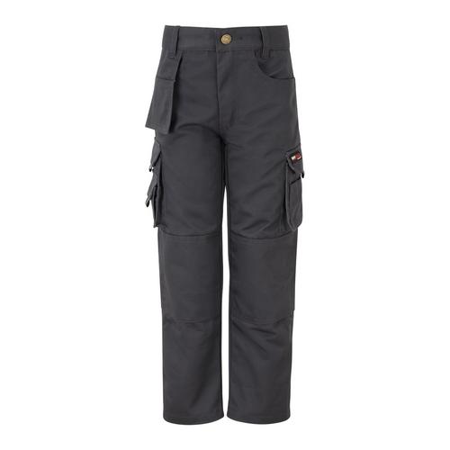 TuffStuff Pro Work Junior Trousers