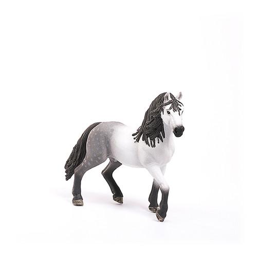 Schleich Andalusian Stallion (13821)