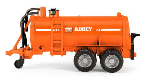 Bruder Abbey Slurry Tanker (1784)