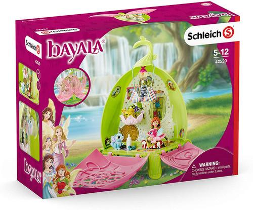 Schleich Bayala Marween's Animal Nursery (42520)