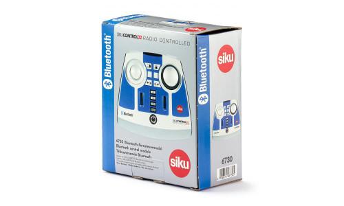 Siku Bluetooth Remote Control(6730)