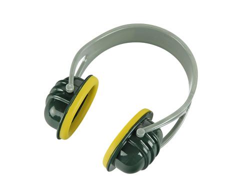 Theo Klein BOSCH Ear Muffs (8505)