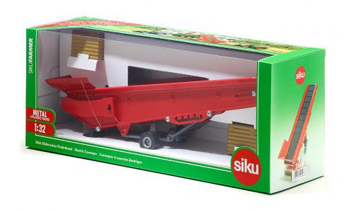 SIKU Electric Conveyor (2466)