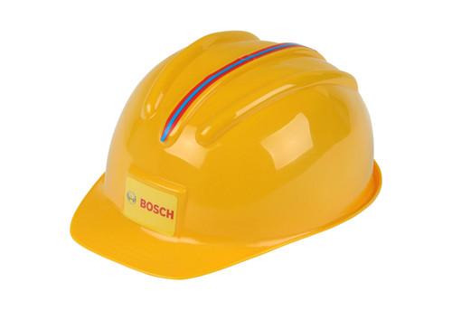 Theo Klein BOSCH Helmet (8127)