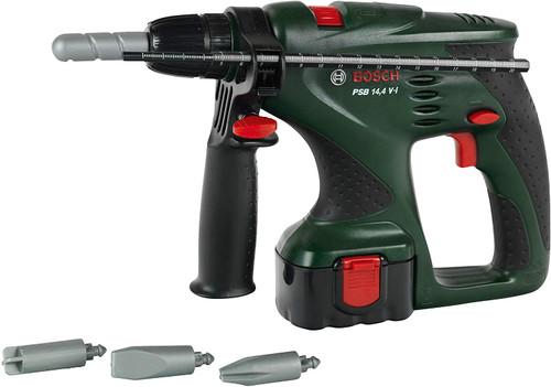 Theo Klein BOSCH Hammer Drill (8450)