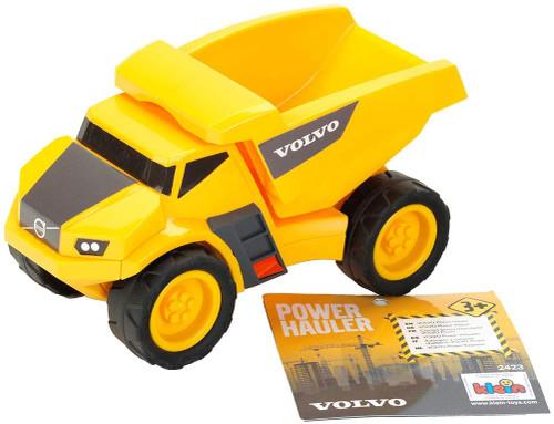 Theo Klein Volvo Power Dumper (2423)