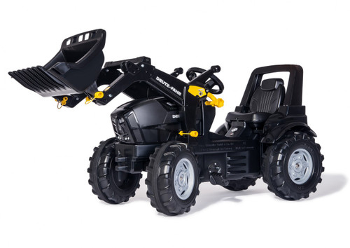 Rolly Farmtrac Deutz Agrotron Warrior (71034)