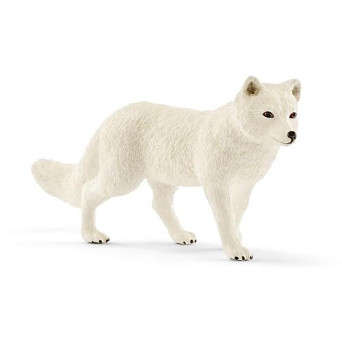 Schleich Artic Fox (14805)