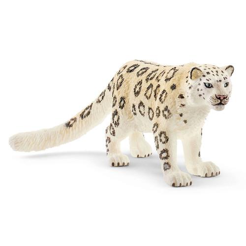 Schleich Snow Leopard (14838)