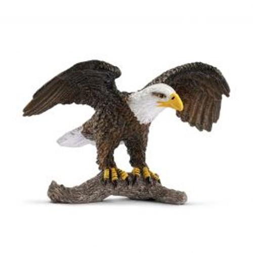 Schleich Bald Eagle (14780)
