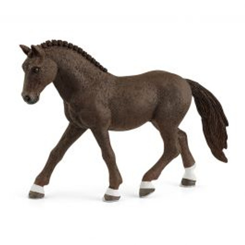 Schleich German Riding Pony Gelding (13926)