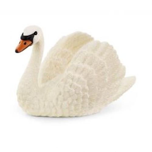 Schleich Swan (13921)