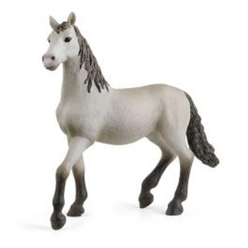 Schleich Pura Raza Espanola Young Horse (13924)