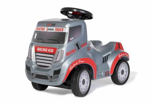 Ferbedo Racing Truck (17119)