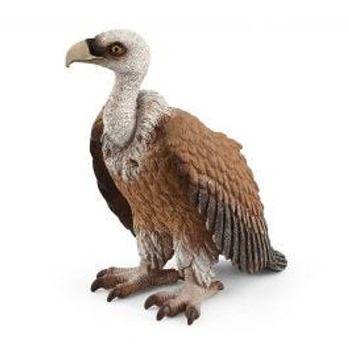 Schleich Vulture (14847)