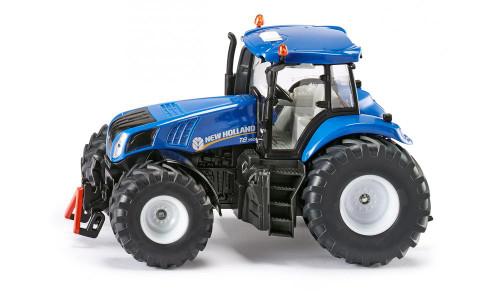 SIKU New Holland T8.390 Tractor (3273)