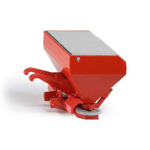SIKU 2050 Fertilizer Spreader
