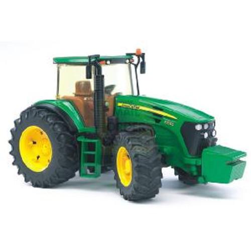 Bruder 3050 JD 7930 Tractor