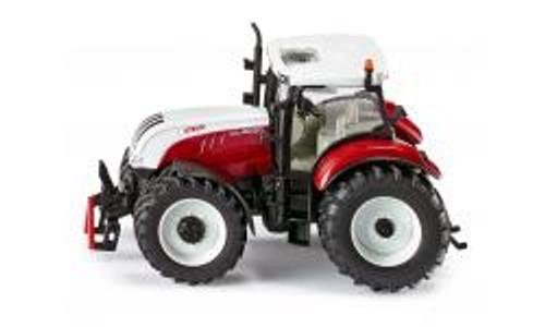SIKU Steyr CVT 6230 Tractor (3283)