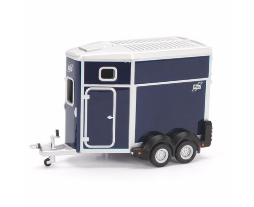 Britains Ifor Williams Horse Box (42916)