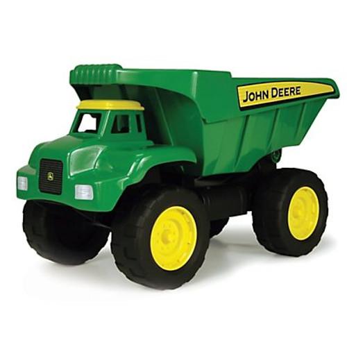 Britains Big Scoop Dump Truck (42928)