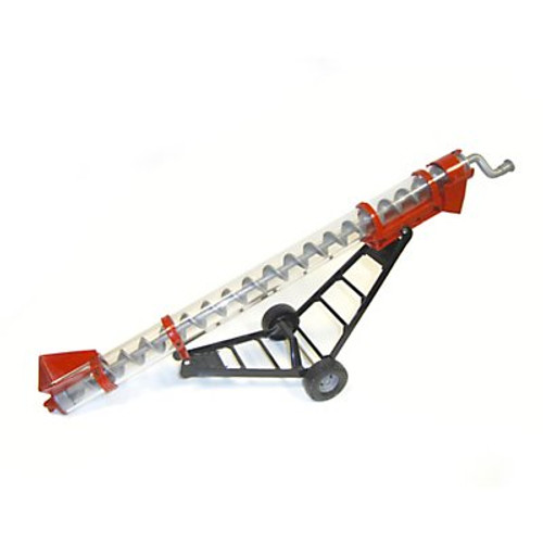 Britains Big Farm Grain Auger (12948M6)