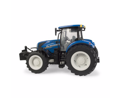 Britains Big Farm New Holland T7.270 Tractor (43156A1)