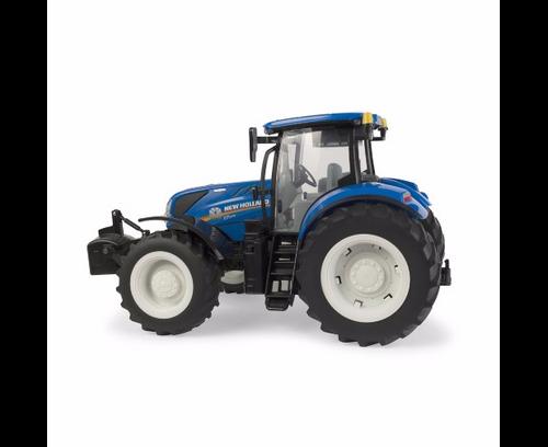 Britains Big Farm New Holland T7.270 Tractor (43156A1)