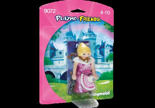 Playmobil Playmo-Friends Royal Lady (9072)