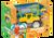 Playmobil Sand Drilling Rig (70064)