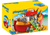 Playmobil My Take Along 1.2.3 Noah´s Ark (6765)