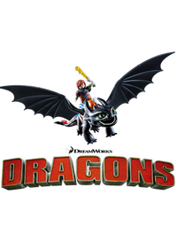 category-navigation-dreamworksdragons.png