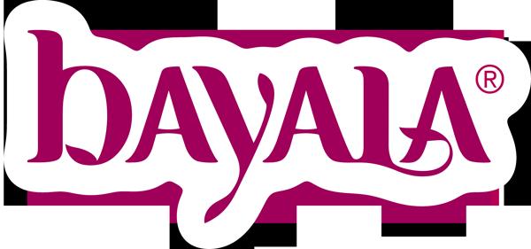 logo-bayala-l.png