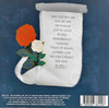 Hillsong - There is more - Audio CD