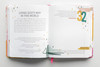 100 Days of Bible Promises: A Devotional Journal by Shanna Noel