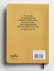 Just Think - Bible Promise Journal