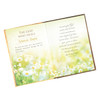 Gift Book: Praying the Names of God: Trust in the name of the Lord our God