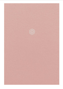 NIV The Woman's Study Bible Full color/Thumb Index/Large Print 10.5pt/Red Letter. PINK Cloth over board - Receiving God's Truth For Balance, Hope, and Transformation.